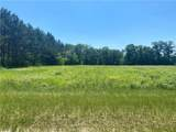 Lot 13 120th Avenue - Photo 8