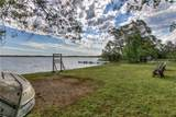 W6038 Spooner Lake Road - Photo 19