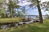 W6038 Spooner Lake Road - Photo 20