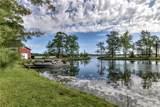 W6038 Spooner Lake Road - Photo 24