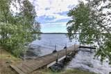 W6038 Spooner Lake Road - Photo 29