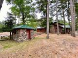 16643 Pine Ridge Condo Lane - Photo 28