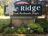 16643 Pine Ridge Condo Lane - Photo 29