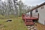 7433 Fox Run Road - Photo 28
