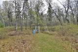 7433 Fox Run Road - Photo 31