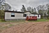 7433 Fox Run Road - Photo 6