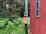 74637 Schmidt Rd - Photo 20