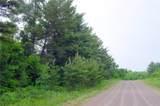 Lot 8 on Big Pines Lane - Photo 3
