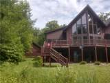11068 Busse Road - Photo 1