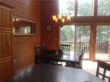 11068 Busse Road - Photo 10