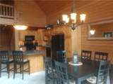 11068 Busse Road - Photo 11