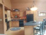 11068 Busse Road - Photo 12