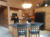11068 Busse Road - Photo 13