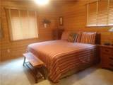 11068 Busse Road - Photo 14