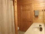 11068 Busse Road - Photo 15
