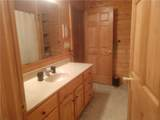 11068 Busse Road - Photo 16