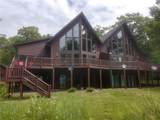 11068 Busse Road - Photo 2