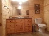 11068 Busse Road - Photo 20