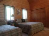 11068 Busse Road - Photo 21