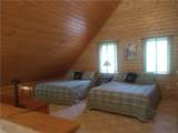 11068 Busse Road - Photo 22