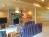 11068 Busse Road - Photo 25