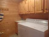 11068 Busse Road - Photo 27