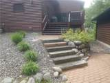 11068 Busse Road - Photo 28