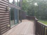 11068 Busse Road - Photo 33