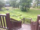 11068 Busse Road - Photo 34