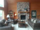 11068 Busse Road - Photo 7