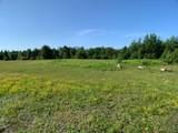 Lot 5 Bear Paw Trail - Photo 1