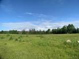Lot 9 Bear Paw Trail - Photo 1