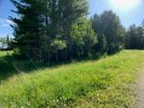 Lot 11 Bear Paw Trail - Photo 1