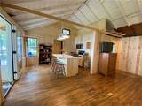 7218N Moccasin Road - Photo 10