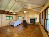 7218N Moccasin Road - Photo 11
