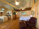 7218N Moccasin Road - Photo 12