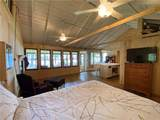 7218N Moccasin Road - Photo 13