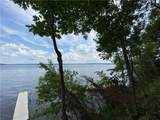 7218N Moccasin Road - Photo 6