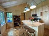 7218N Moccasin Road - Photo 9