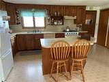 3021 Polk Saint Croix Road - Photo 13
