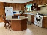 3021 Polk Saint Croix Road - Photo 14
