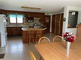 3021 Polk Saint Croix Road - Photo 16