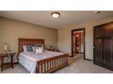 Lot 50 Keanan Lane - Photo 3