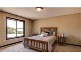 Lot 50 Keanan Lane - Photo 4