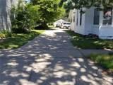 456-456 1/2 Platt St. Street - Photo 3