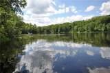 Lot 4 Hunter Lake Road - Photo 9