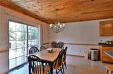 42780 Oak Ridge Drive - Photo 10
