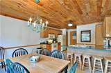 42780 Oak Ridge Drive - Photo 11