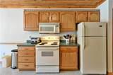 42780 Oak Ridge Drive - Photo 15