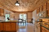 42780 Oak Ridge Drive - Photo 16